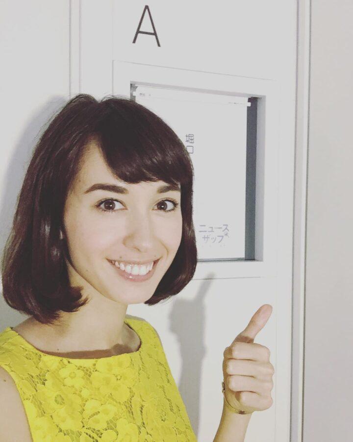 堀口ミイナの画像 p1_36