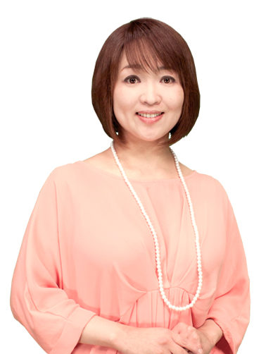 伊東幸子の画像