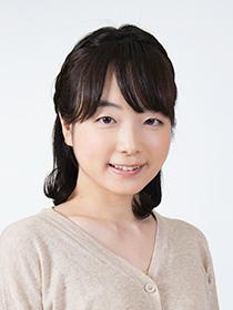 室田伊緒の画像