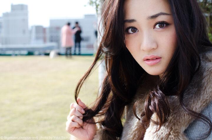 内田有紗の画像