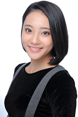 安田愛里のカップ画像