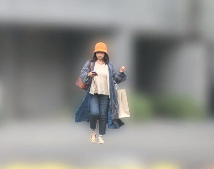 藤吉久美子の不倫相手画像