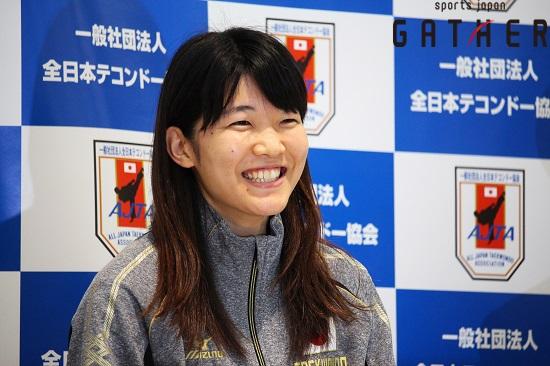 濱田真由の画像