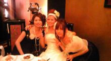 半崎美子の姉妹の画像