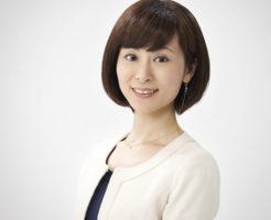 小松美智子の画像