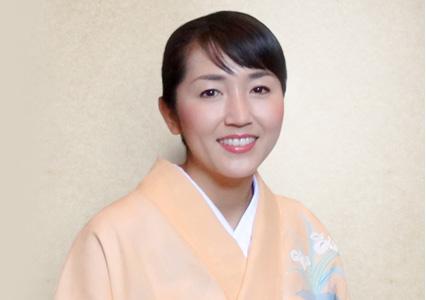 小田絵里香の画像