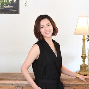 大和田美帆の画像