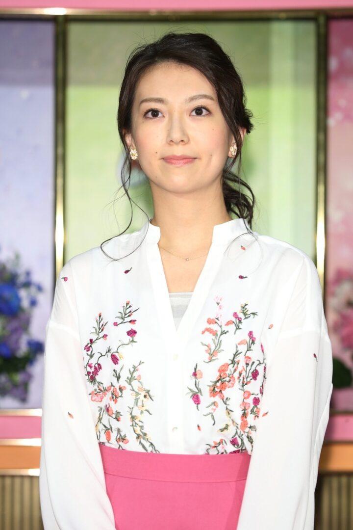 和久田麻由子の画像