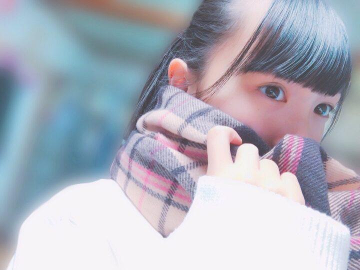 山本愛梨の画像