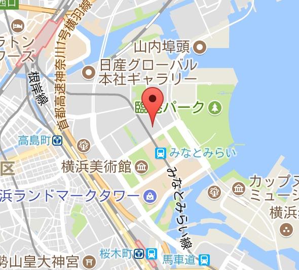 篠崎洋一郎の住所画像