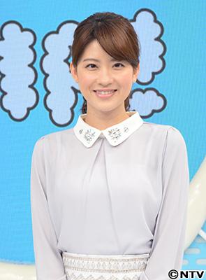 郡司恭子の画像