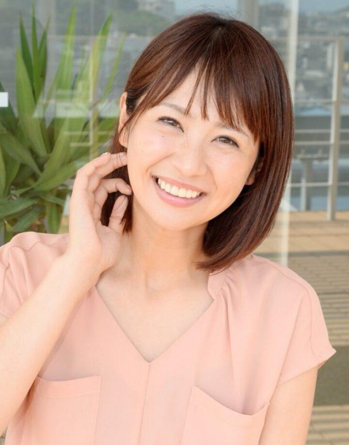 広瀬麻知子の画像 p1_36