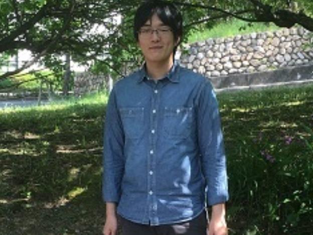 細谷早志の顔画像