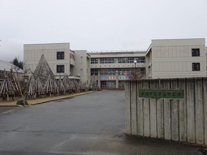 菅野彰浩の画像