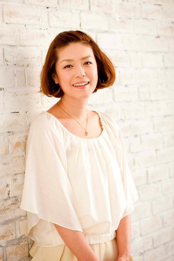 加藤紀子の画像