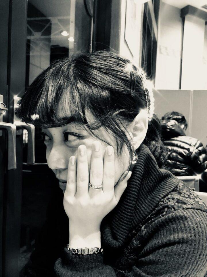 大谷玲凪の画像