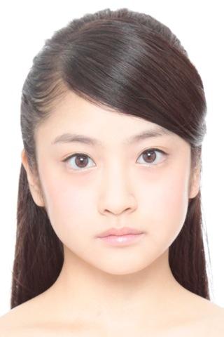小澤美里の画像