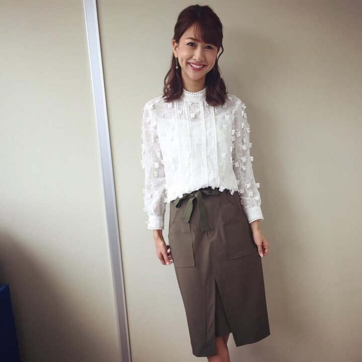 澤田南の画像