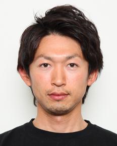 鈴木康大の画像