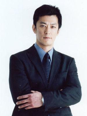 田宮五郎の画像