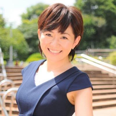 田中知子の画像