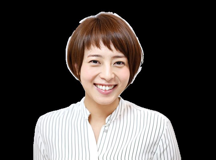 上田まりえの画像