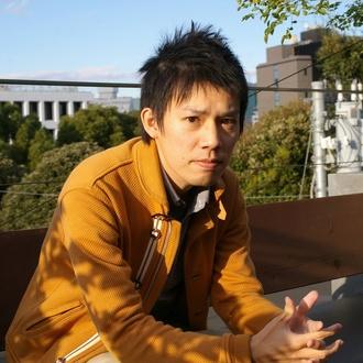 和田晃一良の画像
