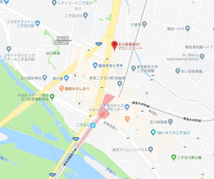 横溝和夫の画像
