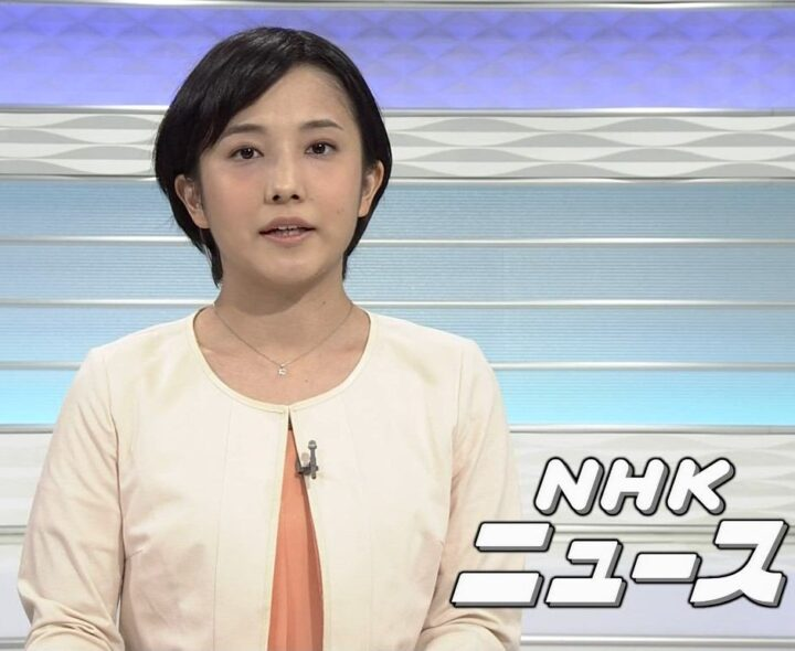 林田理沙の画像