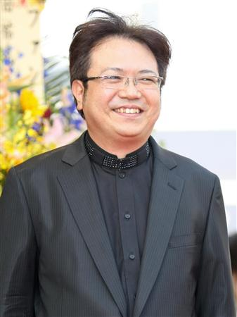 本田昌毅の画像