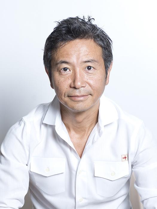 楠本修二郎の画像