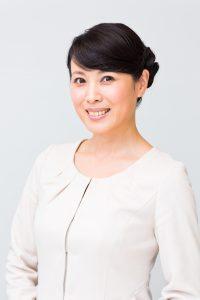 松原奈緒美の画像