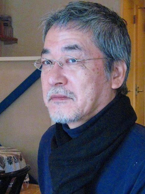 大竹オサムの画像