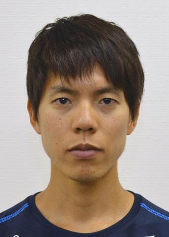 鈴木雄介の画像