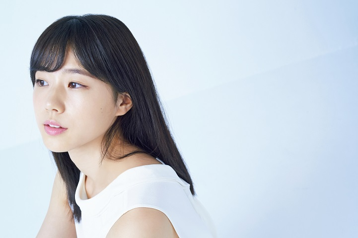 瀧野由美子の画像
