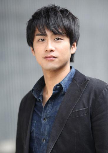 田中康寛の画像
