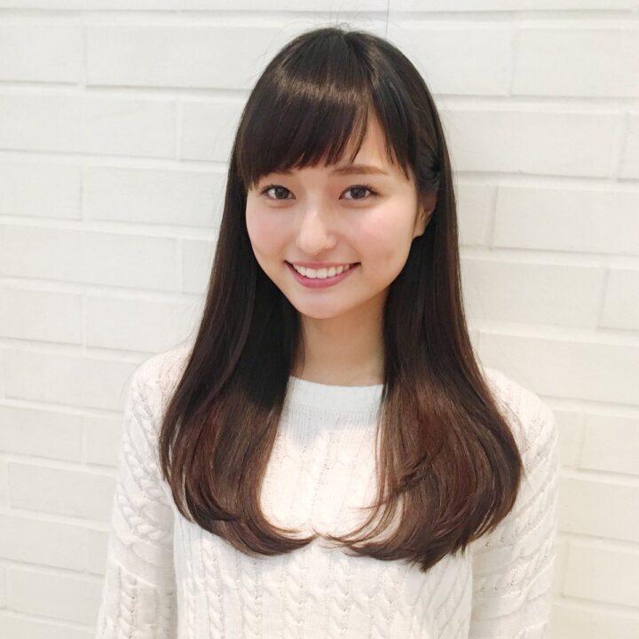 山賀琴子の画像
