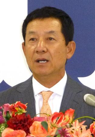 新井宏昌の画像