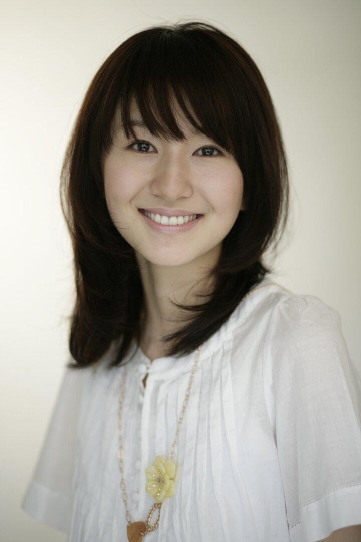 新井貴子の画像 p1_25