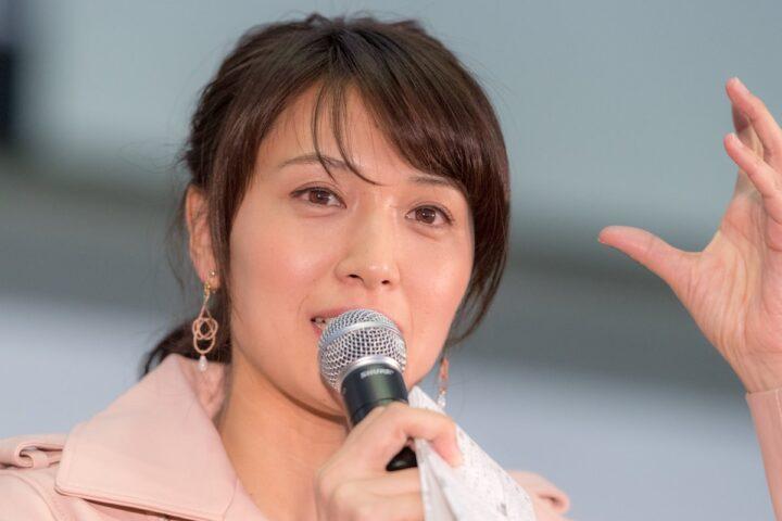 浅尾美和の画像