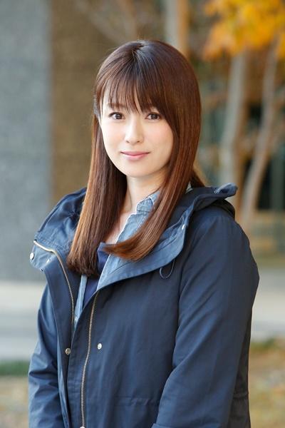 深田恭子の画像