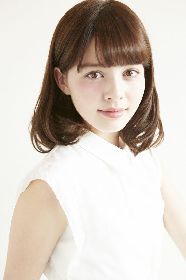 加藤ナナの画像