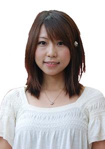 松嶋桃の画像