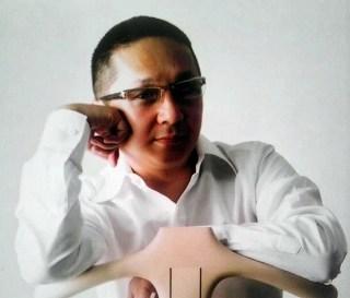 南川芳広の画像