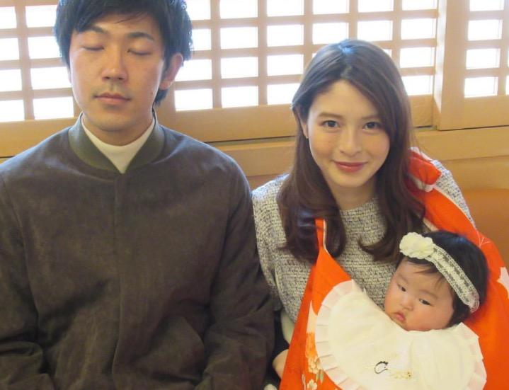 成田健人の画像