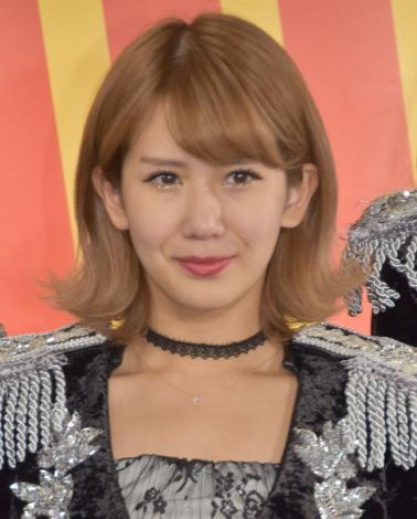 岡井千聖の画像