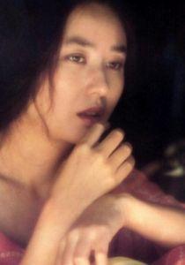 大谷直子の画像
