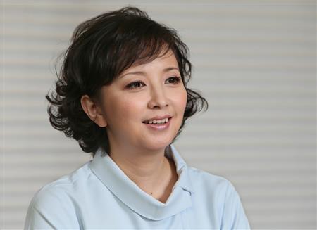 高橋由美子の画像