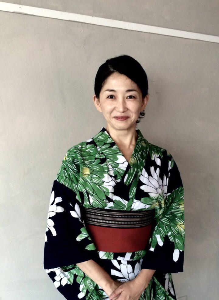 渡辺梓の画像