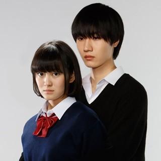 吉本実憂と桜田通の画像